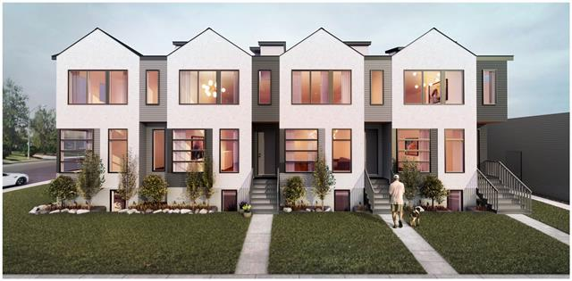 #3311  33 ST SW, 3 bed, 3.1 bath, at $569,900
