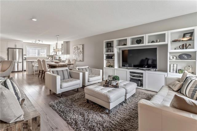 269 Legacy BV SE, 4 bed, 3.1 bath, at $387,400