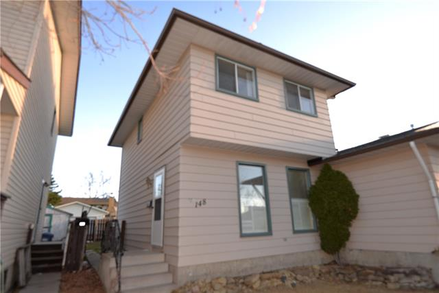 148 BERKLEY WY NW, 3 bed, 2.1 bath, at $244,900
