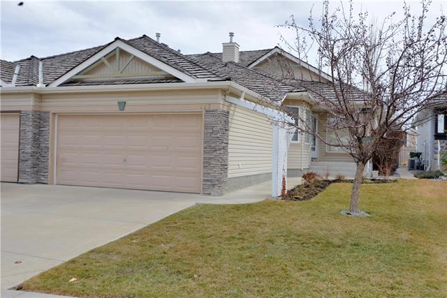 117 CHAPARRAL VI SE, 4 bed, 2.1 bath, at $419,500