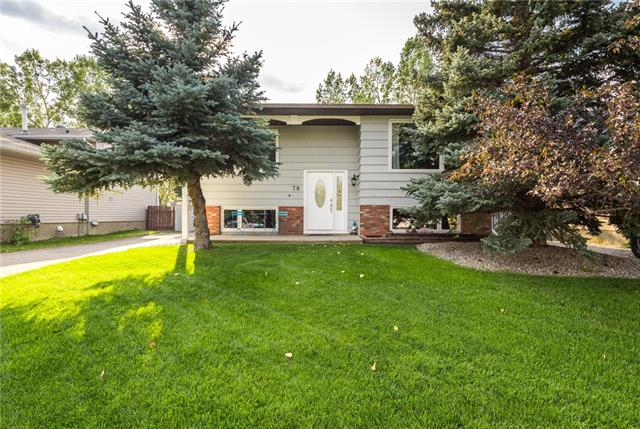 78 GLENDALE WY , 3 bed, 2 bath, at $379,900