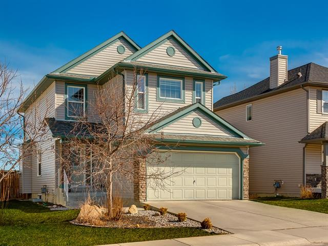 65 CRYSTAL SHORES CR , 3 bed, 2.1 bath, at $419,900