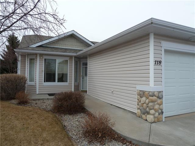 118 Whispering WY , 4 bed, 3 bath, at $239,000