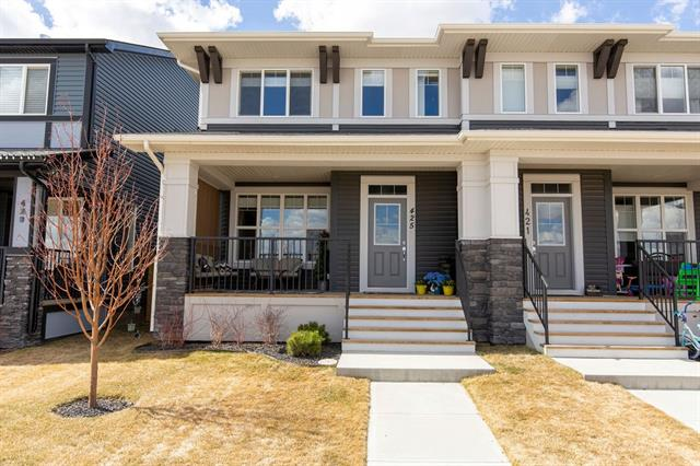 425 MIDTOWN  SW, 3 bed, 2.1 bath, at $372,900