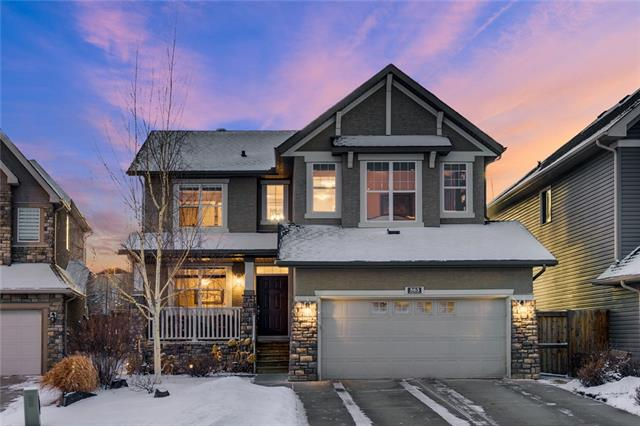 563 Evergreen CI SW, 4 bed, 3.1 bath, at $618,000