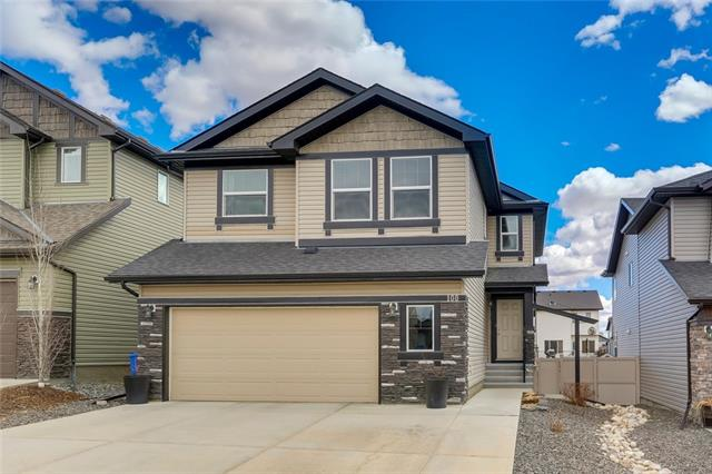 108 DRAKE LANDING GR , 5 bed, 3.1 bath, at $499,000