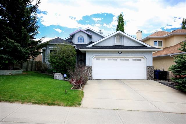 52 SIERRA VISTA CL SW, 5 bed, 3 bath, at $644,675