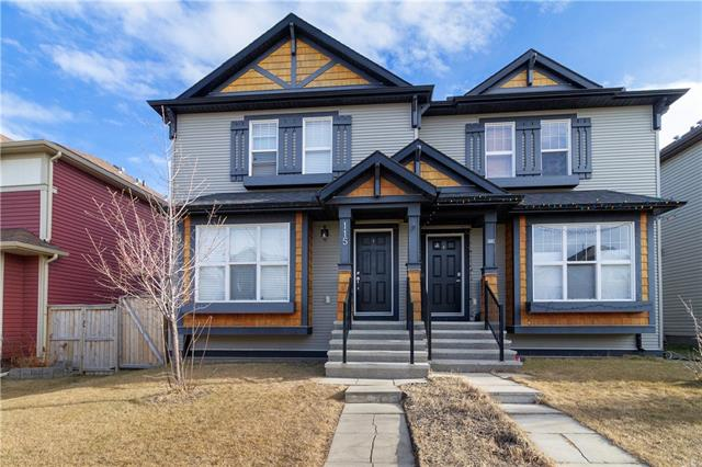 115 AUTUMN GR SE, 3 bed, 2.1 bath, at $358,000