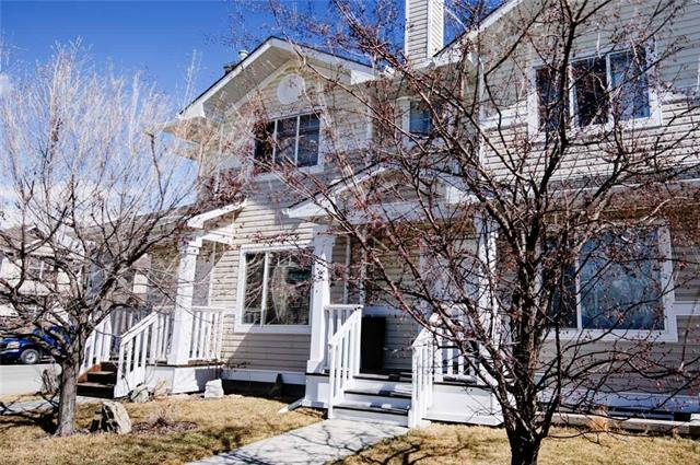 4 BRIDLERIDGE GD SW, 3 bed, 2.1 bath, at $314,000