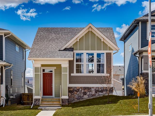 114 HERITAGE DR , 3 bed, 2.1 bath, at $419,800
