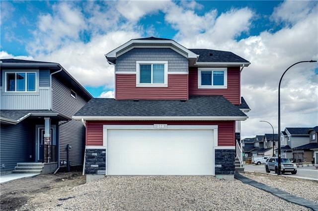 268 Willow CN , 3 bed, 2.1 bath, at $509,900