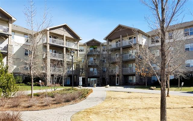 #300 1408 17 ST SE, 1 bed, 1.1 bath, at $269,900