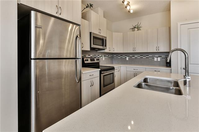 278 RIVER HEIGHTS CR , 3 bed, 2.1 bath, at $360,000