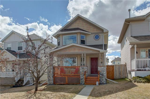43 BRIDLEWOOD CL SW, 3 bed, 1.1 bath, at $394,900