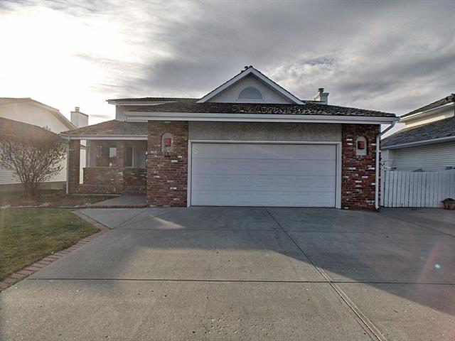 34 West Mitford CR , 4 bed, 3.1 bath, at $799,900