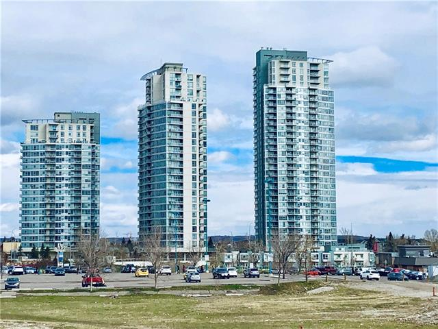 spruce PL SW, 2 bed, 2 bath, at $349,900