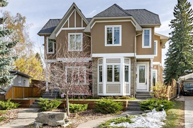2307B OSBORNE CR SW, 4 bed, 3.1 bath, at $719,900