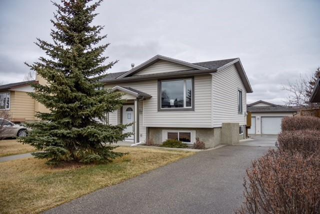 48 GLENDALE WY , 3 bed, 2 bath, at $345,000