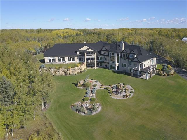 32091 BADGER RD , 4 bed, 4.4 bath, at $4,995,000