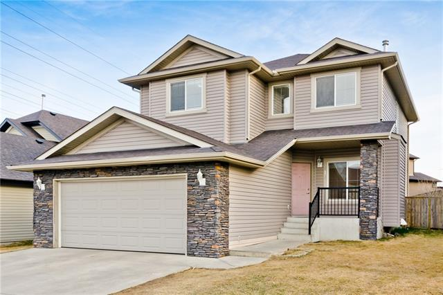 212 WINDERMERE DR , 5 bed, 3.1 bath, at $439,900