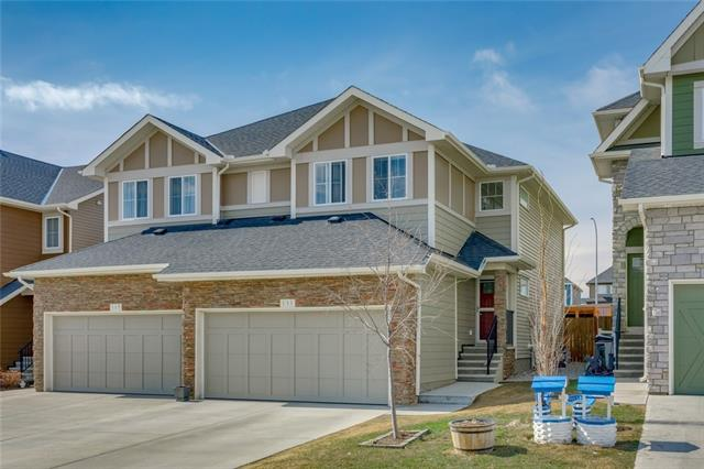 111 KINCORA CR NW, 4 bed, 3.1 bath, at $419,900
