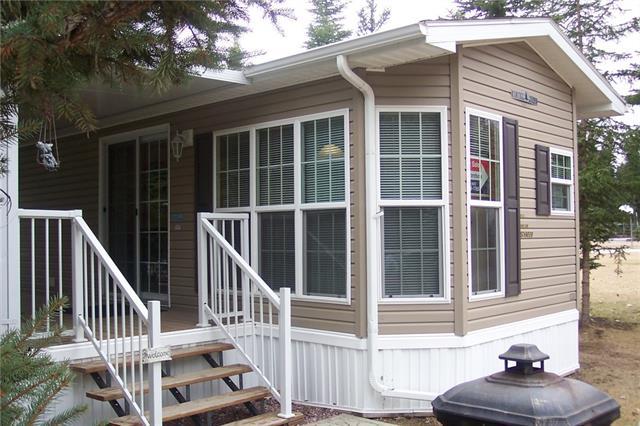 24 Timber RD , 1 bed, 1 bath, at $99,900