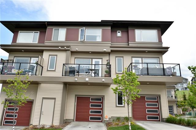#702 501 RIVER HEIGHTS DR , 2 bed, 2.1 bath, at $259,500