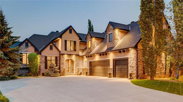 84 Heritage Lake DR , 5 bed, 5 bath, at $2,198,600