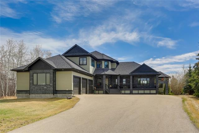 10 Pinehurst DR , 3 bed, 3 bath, at $1,450,000