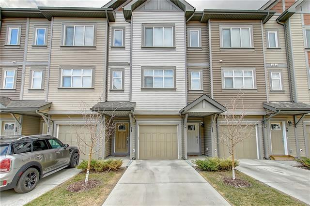 94 COPPERSTONE CM SE, 2 bed, 2.1 bath, at $299,000