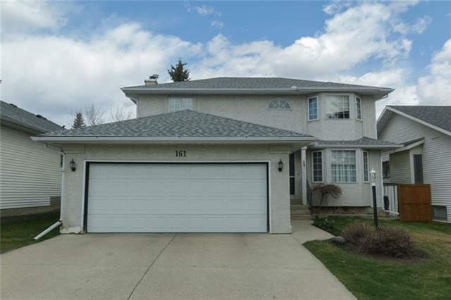 #161  Shannon HL SW, 4 bed, 2.1 bath, at $499,900