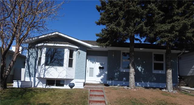 4867 Mardale RD NE, 5 bed, 2.1 bath, at $405,000