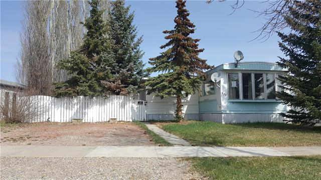 328 Cottonwood DR , 3 bed, 1 bath, at $39,500