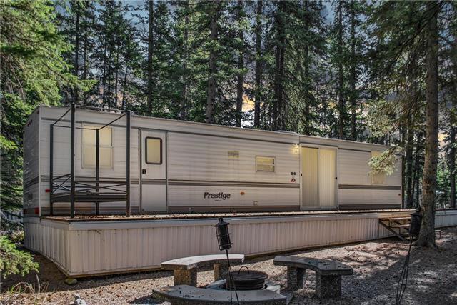 #7 Timber Drive  , 1 bed, 1 bath, at $93,900
