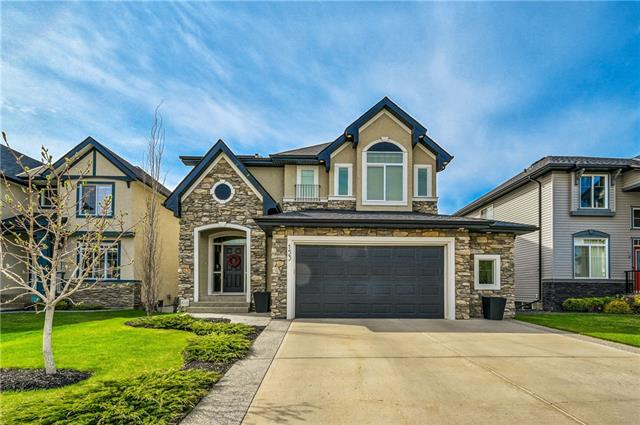 153 ASPENMERE CL , 3 bed, 2.1 bath, at $649,900
