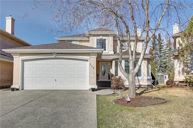 159 MCKENZIE LAKE VW SE, 4 bed, 4 bath, at $589,900