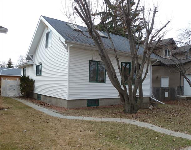 417 1st ST N, 4 bed, 2 bath, at $178,000