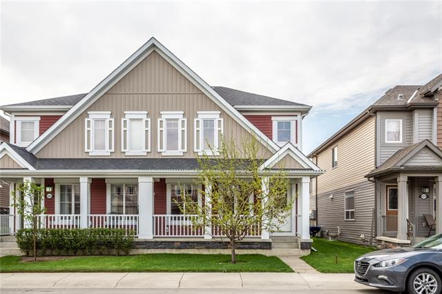 1321 WINDSTONE RD SW, 3 bed, 2.1 bath, at $317,900