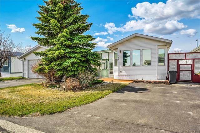 138 Ranchwood LN , 2 bed, 1.1 bath, at $160,000