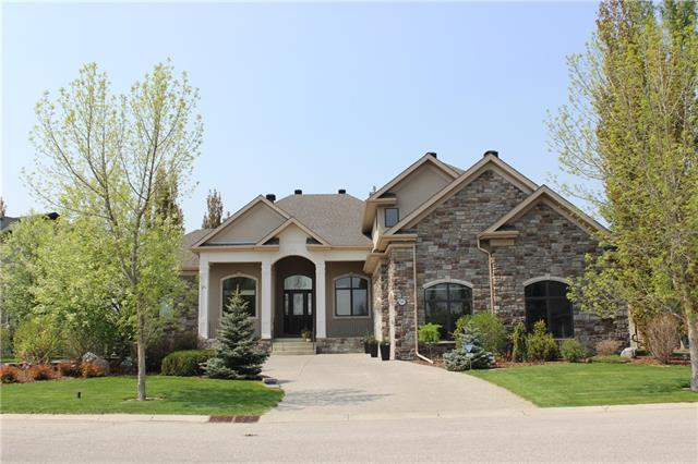 116 Heritage Lake DR , 5 bed, 6 bath, at $1,898,000