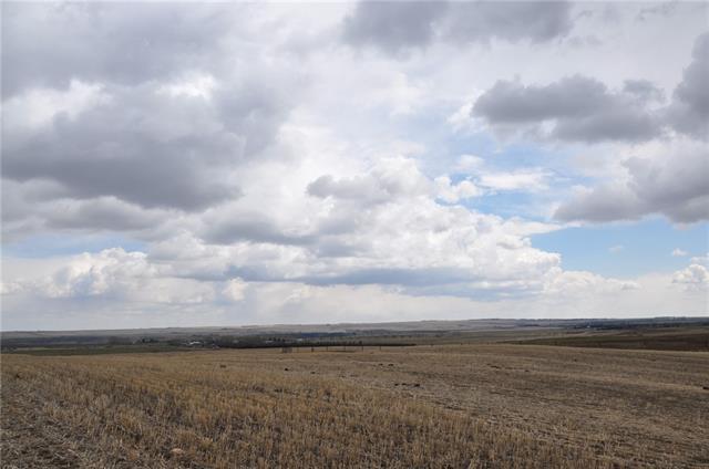 80027 315 AV E, Rural Foothills County, Alberta   MLS® # C4243565