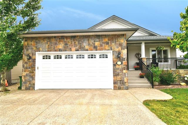 130 STRATHMORE LAKES PL , 3 bed, 3 bath, at $449,900