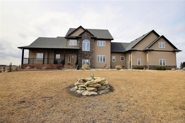 RANGE ROAD 21   , 6 bed, 3.1 bath, at $999,900