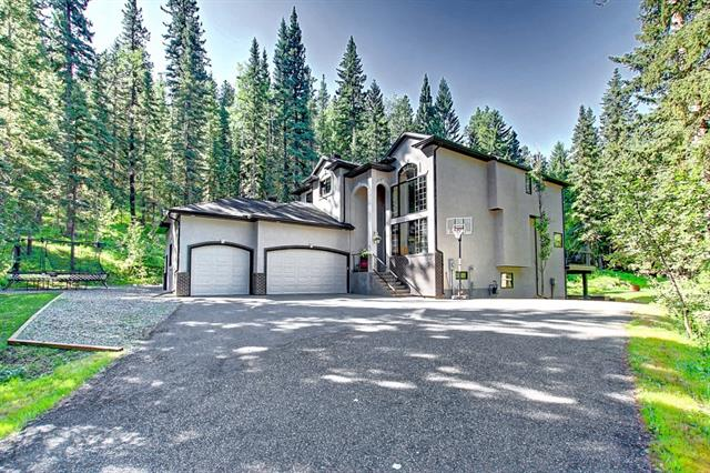 249 MOUNTAIN LION DR , 7 bed, 3.1 bath, at $974,900