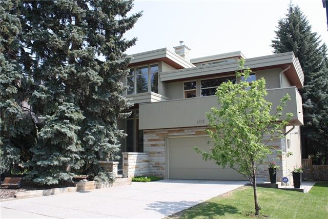 4312 ANNE AV SW, 4 bed, 6 bath, at $2,985,000