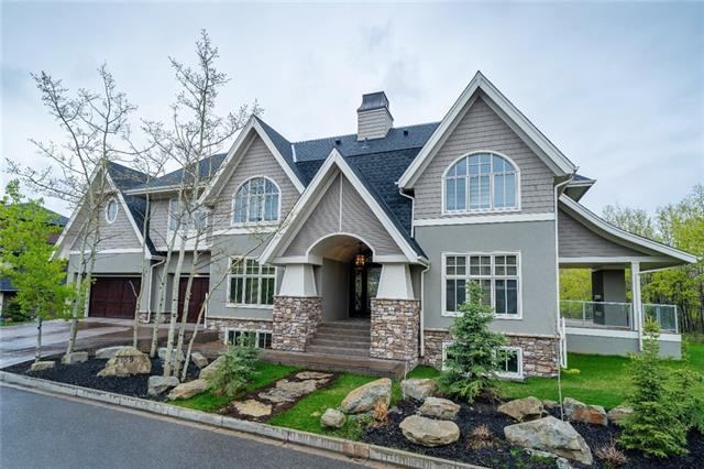 159 POSTHILL DR SW, 6 bed, 4.2 bath, at $2,375,000