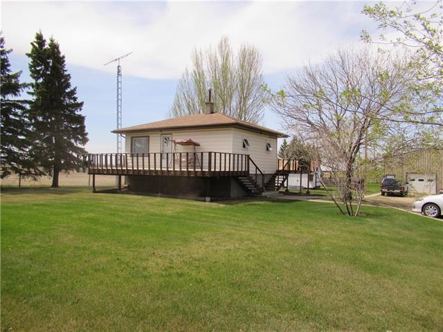 32578 Hwy 791  , 3 bed, 1 bath, at $309,000