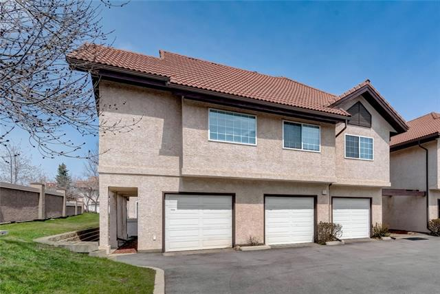 #706 1997 SIROCCO DR SW, 2 bed, 2 bath, at $379,900
