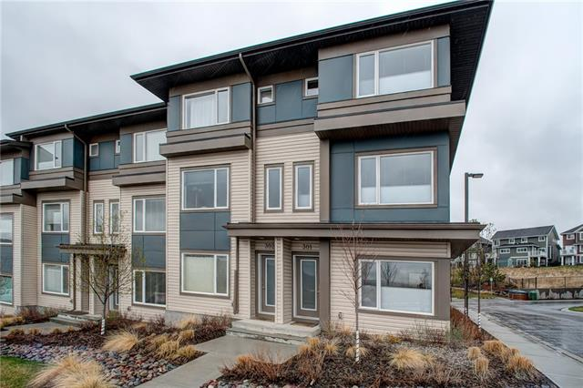 #301 501 RIVER HEIGHTS DR , 3 bed, 2.1 bath, at $334,900