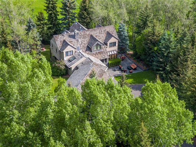 31082 ELBOW RIVER DR , 4 bed, 4 bath, at $1,295,000